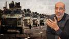 Dilipak'tan olay 'Barış Pınarı Harekatı' yazısı