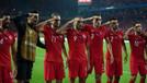 UEFA skandal iddiayı yalanladı!