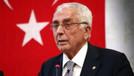 CHP'li eski bakan Ali Topuz vefat etti