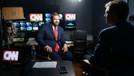 CNN'in başkanının 'Trump' talimatı sızdı!