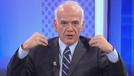 Çakar'ın açıklaması Kıbrıs'ı ayağa kaldırdı