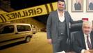 MHP'li Yalçın'ın oğlunun ölümünde gelişme