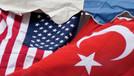 Türkiye-ABD anlaşmasının detayları açıklandı