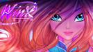 Winx Club'ın sihirli dünyası 15 yaşında