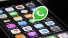 Çarpıcı Whatsapp iddiası: Hemen silin!