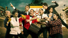 Yılmaz'ın Karakomik Filmler'i gişede çakıldı