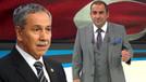Erkan Tan'dan Bülent Arınç'a şok sözler!