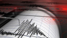 İstanbul'da yürekleri ağza getiren deprem!