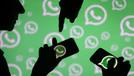 WhatsApp o telefonlarda kullanılmayacak