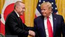 ABD medyasından Erdoğan yorumu: ''Hiçbir lider...'