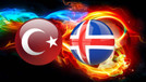 EURO 2020 Türkiye-İzlanda maçı hangi kanalda?