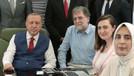 Ahmet Hakan ABD'deki izlenimlerini anlattı!