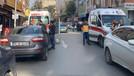 İstanbul'da korkunç olay! 3 kişi hayatını kaybetti