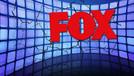 Fox TV'nin iddialı dizisi için final kararı!