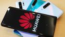 Huawei'nin 5G ağlarında kullanılması yasaklandı!