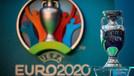 İşte Euro 2020'de rakiplerimiz ve grubumuz!