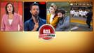 Kanal D'nin yeni yarışması reytinglerde ne yaptı?