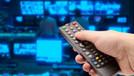 Ekonomik kriz medya sektörünü de vurdu
