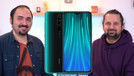 Redmi Note 8 Pro - Kullanıcı deneyimi nasıl?