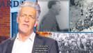 Alman devlet televizyonunda skandal Atatürk haberi