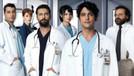 Mucize Doktor'da 'Doktor Ela' sürprizi!