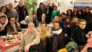 Ahmet Şık Cihangir'de meyhane açtı