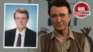 Efsane gazeteci hayatını kaybetti