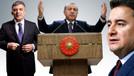 Erdoğan'dan sonra AKP'nin başına kim geçsin?