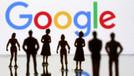 Google'da 2019'da en çok ne arandı?