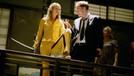 Tarantino açıkladı: Kill Bill 3 çekilebilir!