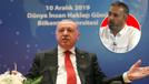 Erdoğan'ın kimi hedef aldığını açıkladı!