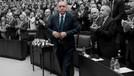 14 AK Parti'liden Erdoğan'a kritik ziyaret!