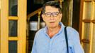 Yavuz Selim Demirağ gözaltına alındı