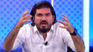 Rasim Ozan yeniden Beyaz TV'ye çıktı!