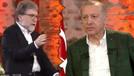 Sözcü yazarı Ahmet Hakan'ı hedefe koydu