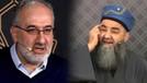 İslamoğlu-Cübbeli tartışmasında seviye düştü!