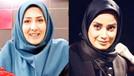 Üç spikerden 'yalan haber' istifası