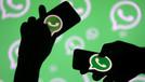 Kullanıcının fendi, Whatsapp'ı yendi!