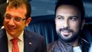 Ünlü sanatçı Tarkan'ın dosyası 6. kez İBB'de