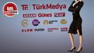 TürkMedya Grubu'nda üst düzey atama!