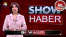 Sosyal medyada GS-Show Haber depremi!