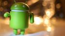 Uzmanlardan Android virüsü konusunda uyarı!