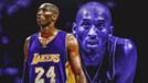 NBA'in efsane ismi hayatını kaybetti!
