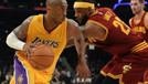 Kobe Bryant'ın son tweeti gündeme oturdu!