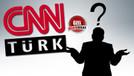 Bir ayrılık haberi de CNN Türk'ten geldi!