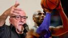 Ünlü yazardan Kobe Bryant hayranlarını yıkan karar
