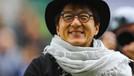 Jackie Chan'den koronavirüs hamlesi!
