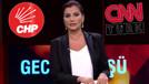 CHP'nin CNN Türk boykotunun perde arkası!