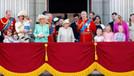 İngiliz Kraliyet ailesine bir kötü haber daha!