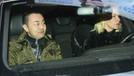 Serdar Ortaç ile ünlü şarkıcı aşk mı yaşıyor?